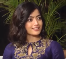 Rashmika Mandanna at an interview.png