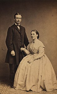 Rasmus Holm 1836-1899 and wife (cropped).jpg
