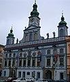 Rathaus Budweis.jpg