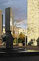Rathausbrunnen Unna IMGP5476 smial wp.jpg