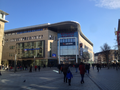 Rathausgalerie-Friedrich-Ebert-Platz.png