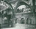 Rathaussaal Heidelberg (Karl Lange) 1895.jpg