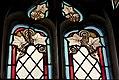 Rauenberg St. Peter und Paul 898.JPG