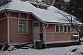 Rautatieläisten talo, Rovaniemi (1).jpg