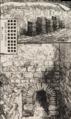 Ravenglass roman bath GM 1882.png