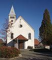 Ravensburg Bavendorf St Columban.jpg