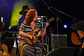 Rawa Blues Festival Asylum Street Spankers Christina Marrs002.jpg