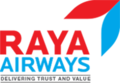 Raya Airways logo.png