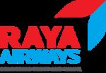 Raya Airways logo.png