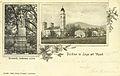 Razglednica Budanj 1906.jpg