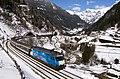 Re 460 SRG SSR idée suisse am Gotthard.jpg