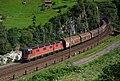 Re 6-6 Schub am Gotthard.jpg