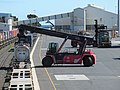 Reach-stacker-Burnie-20170110-001.jpg