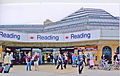 Reading Station, entrance geograph-3975762-by-Ben-Brooksbank.jpg