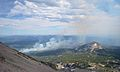 Reading fire 2012 - From Lassen Peak.jpg