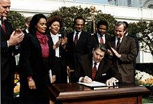 Coretta Scott King Wikipedia