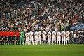 Real Madrid - Ajax (2).jpg