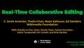 Real Time Collaboration 2018.pdf