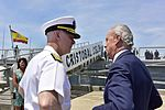 Rear Adm. Grady meets with Spanish CNO 160718-N-RB564-0066.jpg
