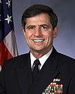 Le contre-amiral Joseph A. Sestak cropped.jpg