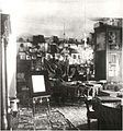 Reception hall of D. Jermakov's photographic studio.jpg