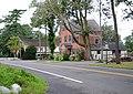 Recklesstown-Chesterfield NJ 7-25-2011.jpg