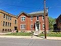 Rectory, St. Anthony Catholic Church, Madisonville, Cincinnati, OH.jpg
