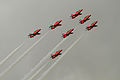 Red Arrows 2 (7567943976).jpg