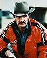 Red Bandit Jacket.jpg