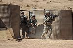 Red Falcons sharpen warfighter skills at the National Training Center 150810-A-DP764-014.jpg