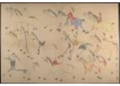 Red Horse pictographic account of the Battle of the Little Bighorn, 1881. 0800.png