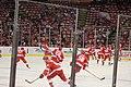 Red Wings (15176718487).jpg