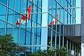 Reflecting Canada (15389683210).jpg