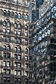 Reflections on Madison Ave. - New York, NY, USA - August 18, 2015 - panoramio.jpg