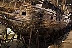 Regalskeppet Vasa baug babord (2).jpg
