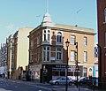Regency Café Regency Street London - geograph.org.uk - 1743526.jpg