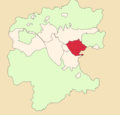 Regiao-leste-jundiai.png