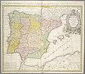 Regnorum Hispaniae et Portugalliae Tabula generalis.jpg