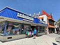Rehoboth Avenue shops 3.jpg
