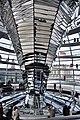 Reichstag Dome, Berlin (Ank Kumar, Infosys Ltd) 03.jpg