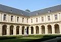 Reims-Musée St Rémi-02.jpg