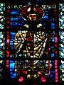 Reims (51) Saint-Rémi Baie 208-2.jpg