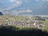 Reith im Alpbachtal.jpg