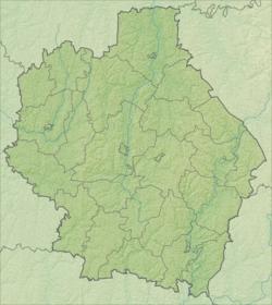 Лесной Тамбов (Тамбовская область)