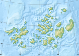 Relief Map of Franz Josef Land.png