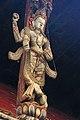 Religion in Nepal - 3940 (25523532848).jpg