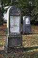 Remagen Neuer jüdischer Friedhof 7.JPG