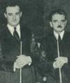 René Gabriëls & Théo Moons-1933 Bulkline 47-2 EC.png