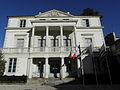 Rennes (35) Hôtel de Courcy 04.JPG