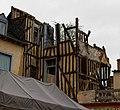 Rennes (8389036988).jpg